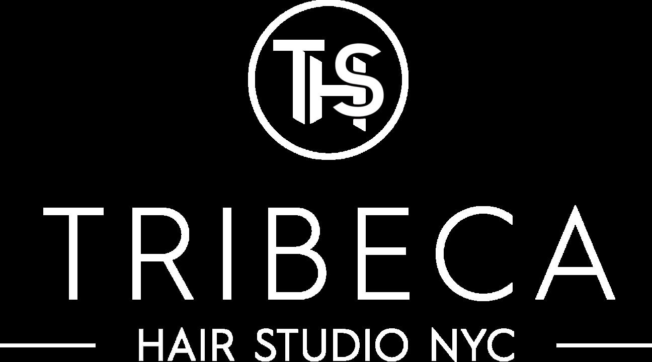 Tribeca Hair Studio NYC